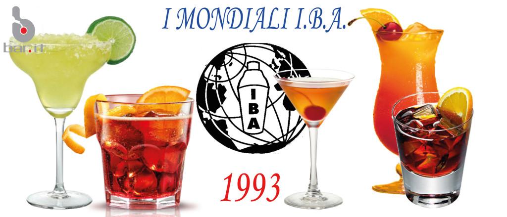 mondiali-1993
