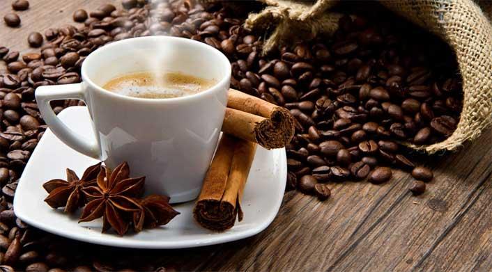 caffè alla guida bar.it