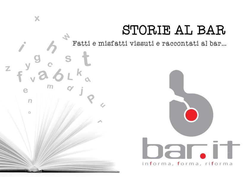 storie_al_bar_2015