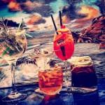 Cocktail davvero social preparati per questa occasione