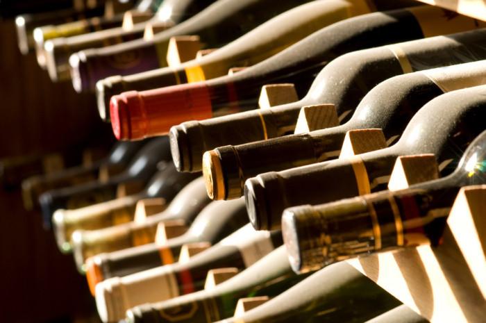 mercato del vino 2015