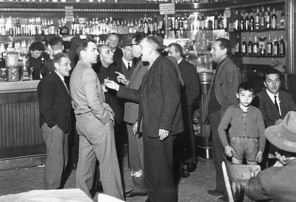 cultura del bar bar.it