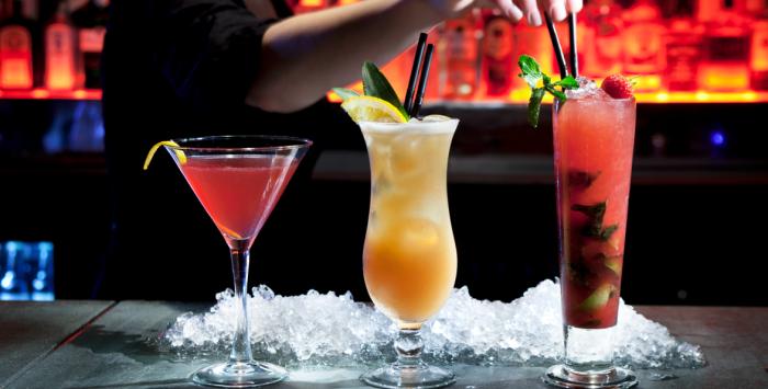 barman bar.it
