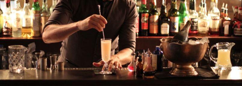 corsi di formazione barman bar.it
