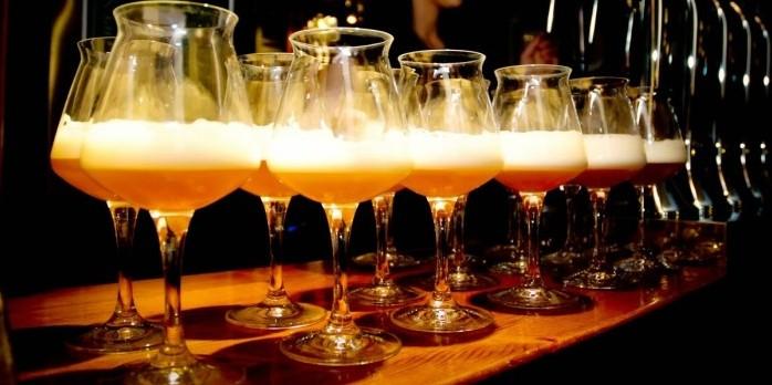 birra per celiaci bar.it