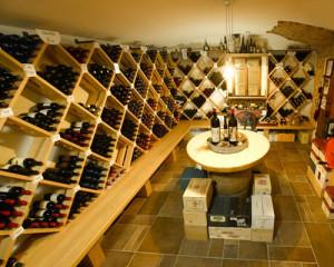 Il vino in Italia è un prodotto economicamente trainante