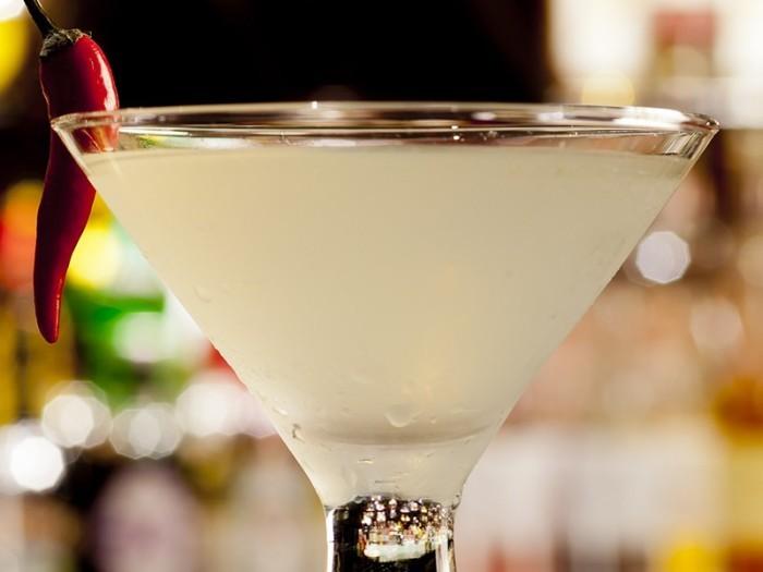 cocktail per estate bar.it