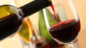 vino italiano bar.it