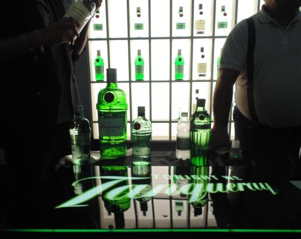 gin day milano bar.it