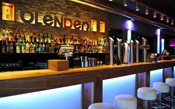 bar in olanda bar.it
