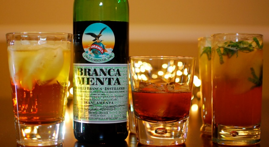 branca-menta bar.it