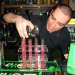 tommaso pieri bar.it