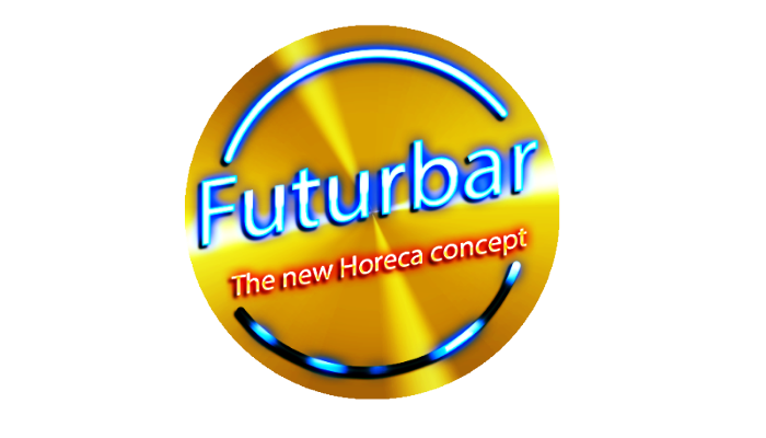 futurbar bar.it