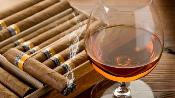 rum bar.it