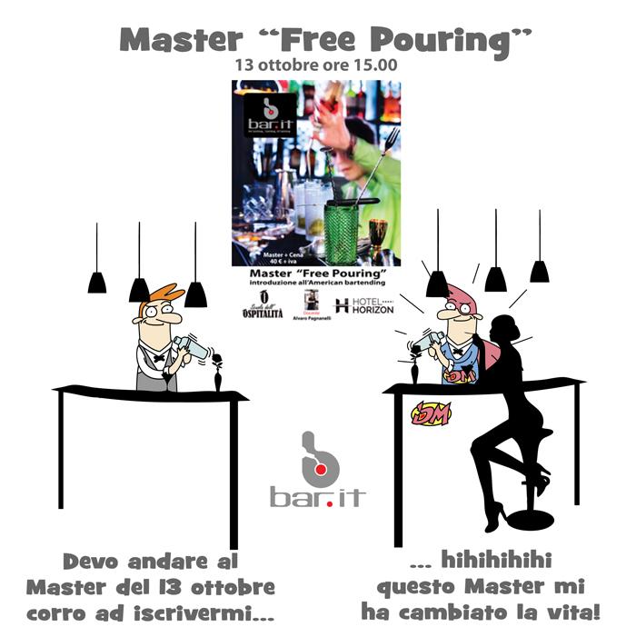 vignetta_barman_free_pouring