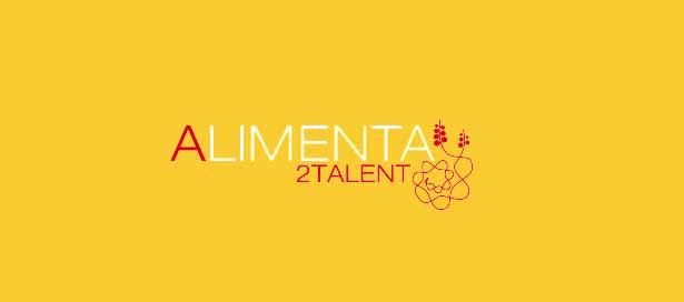 Alimenta2Talent2 bar.it