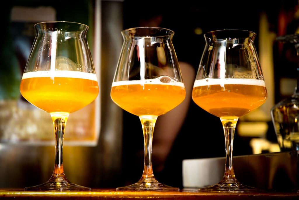 birra bar.it