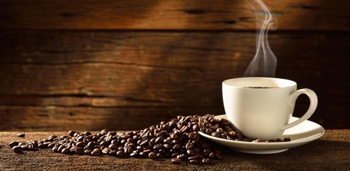 caffè bar.it