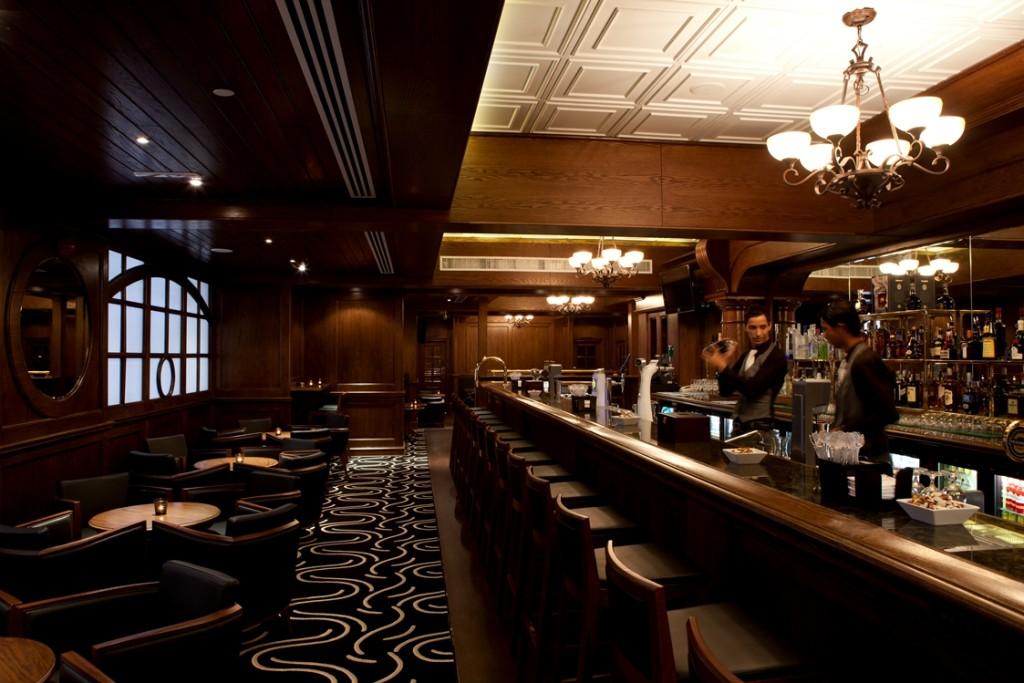 Speakeasy-Bar-And-Restaurant