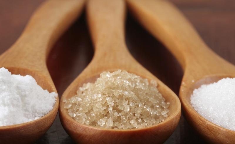 consumo di zucchero bar.it