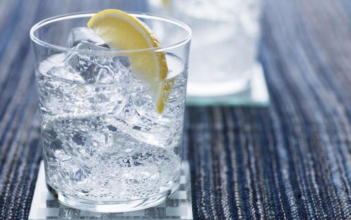 gin tonic bar.it