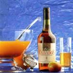 calvados bar.it