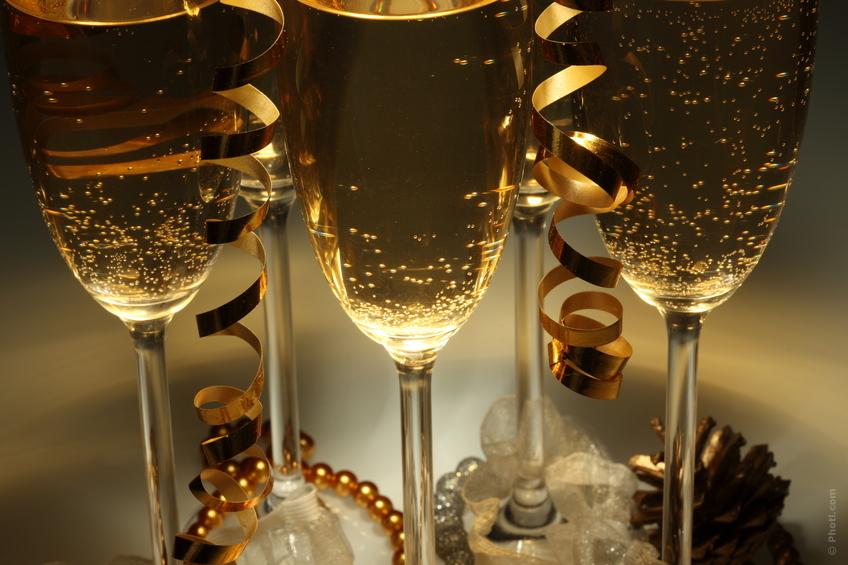 prosecco-champagne