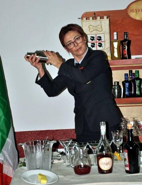 drink-bar
