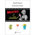 Il libro edito da Sovera Edizioni