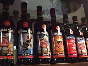 amaro-ramazzotti-vintage-collection-