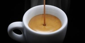 La giusta tazzina da caffè presenta caratteristiche specifiche
