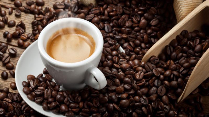 caffe-al-bar
