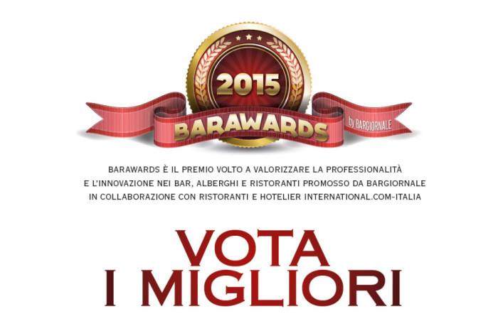 migliori-bar-italia