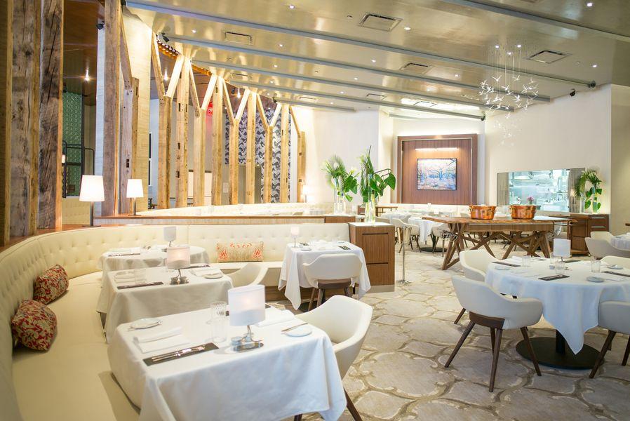 ristoranti-new-york
