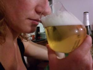 Non esiste la birra perfetta, ma quella più adatta al tuo locale