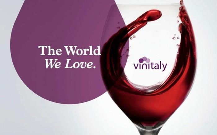 Vinitaly-international