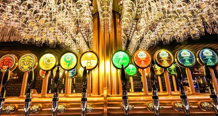 poretti-birra
