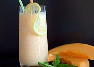 smoothie di kefir e melone (7)-002