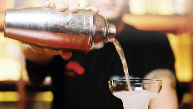 management-bar-ristoranti