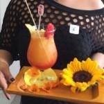 decorare-cocktail-con-fiori