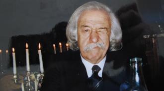 Renato Bialetti ha portato al successo la Moka nel mondo
