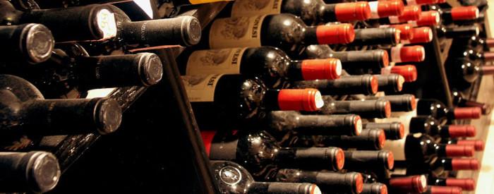 vino-italiano-nel-mondo