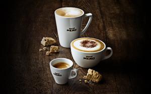 Starbucks, Caffè Nero e Costa sotto accusa per il troppo zucchero nelle bevande servite
