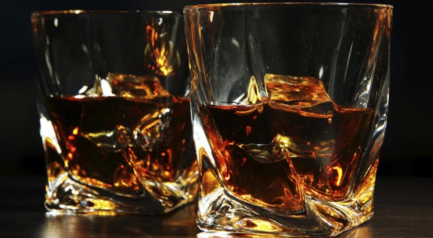 rum-invecchiati