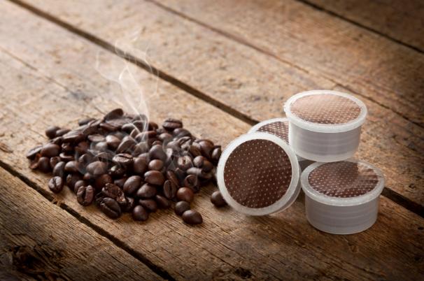 capsule-caffè
