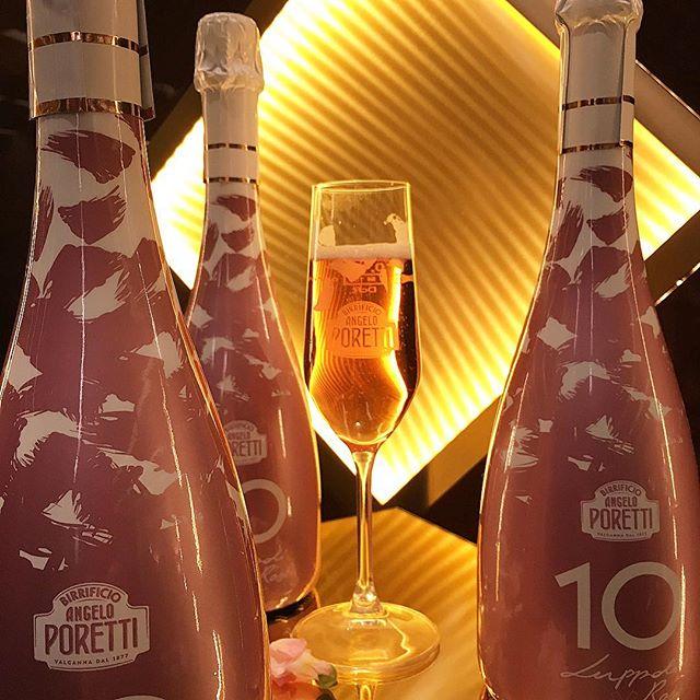 birra-rosé