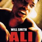 Will Smith è il protagonista del film dedicato ad Alì