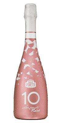 La nuova birra firmata Poretti
