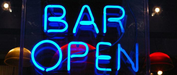 aprire-un-bar-