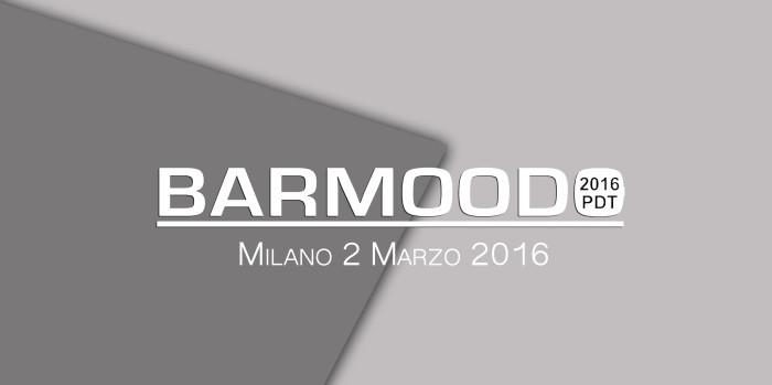 barmood-2016